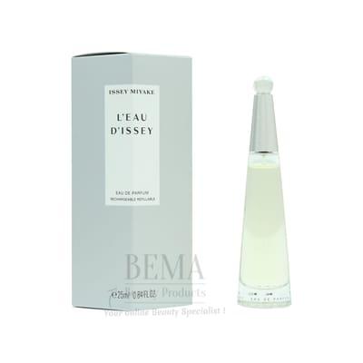 Issey Eau de parfum L D