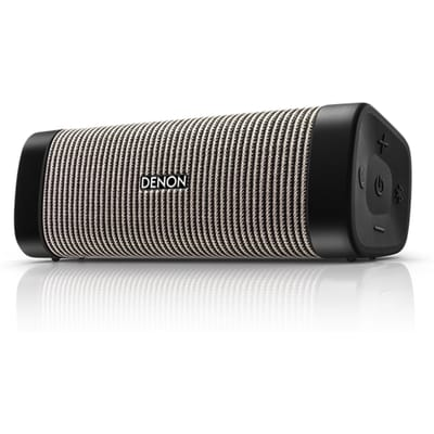 Denon Envaya Pocket