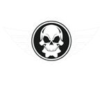 Skulltimate Gear logo