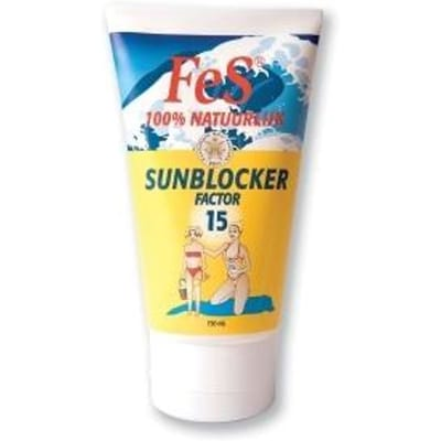 Fes Sunblocker 15