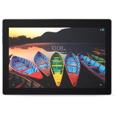 Lenovo Tab 3 32 GB Zwart