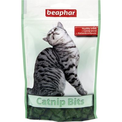 Beaphar 150 g Catnip Bits
