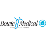 Bowie Medical B.v. logo