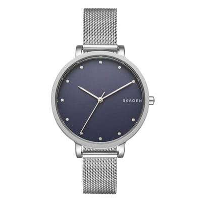 Skagen horloge SKW2582