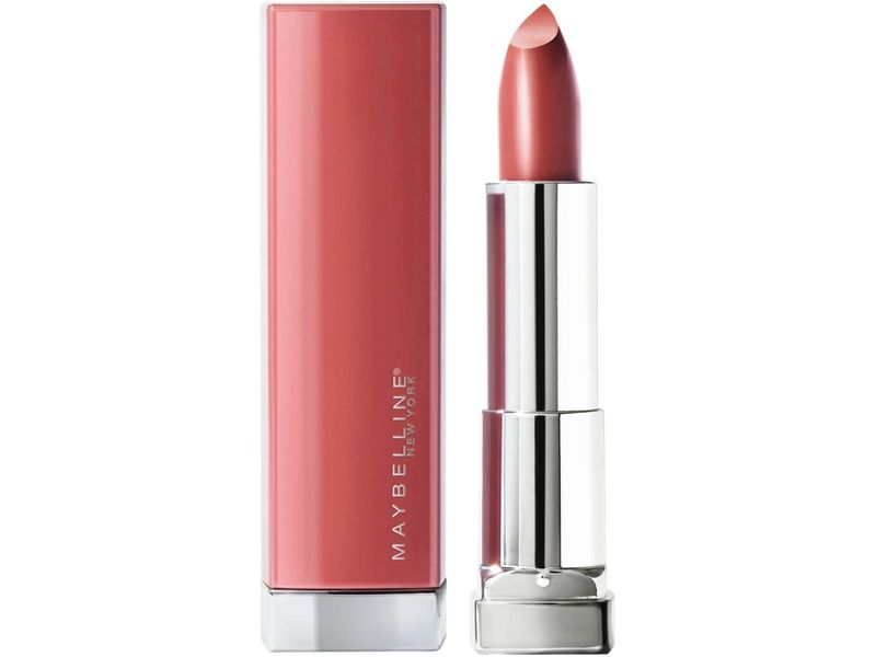 Maybelline Color Sensational Made For All 373 Mauve For Me