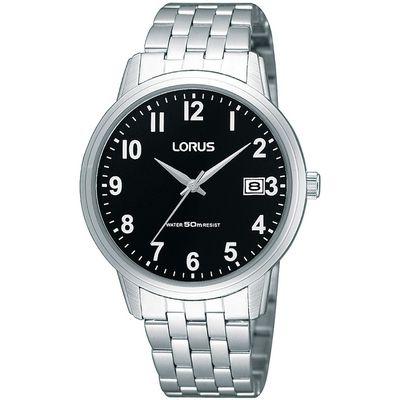 Lorus RXH33JX9 horloge
