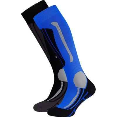 Falcon Victor Sokken Blauw