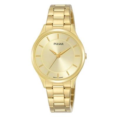 Pulsar PH8424X1 horloge