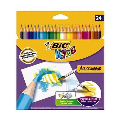 Bic Kids Aquacouleur