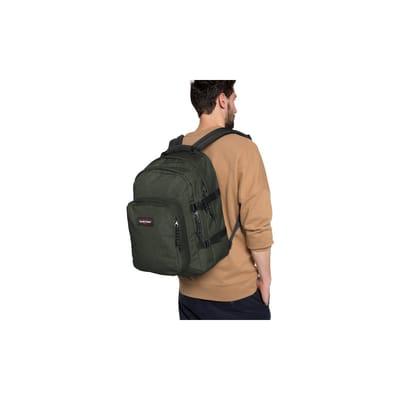 Eastpak Provider Rugzak crafty khaki