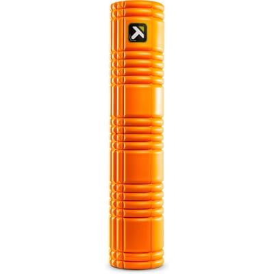 Triggerpoint The Grid 2.0 Oranje