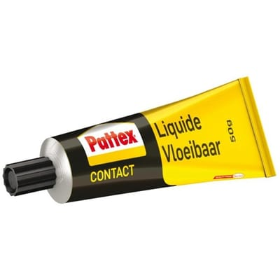 Pattex Contactlijm 50 g