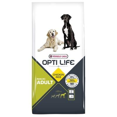 Opti Life Adult Maxi kg