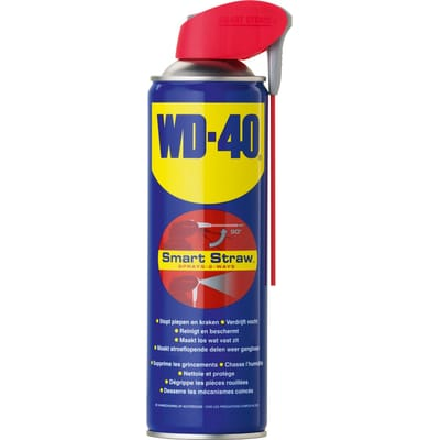 spray 300 ml