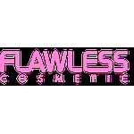 Flawless Cosmetic logo