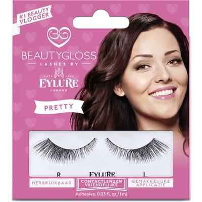 Eylure Pretty