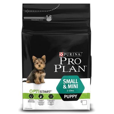 Pro Plan Medium Puppy Kip 800 g