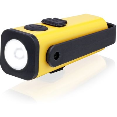 WakaWaka Pocket Light