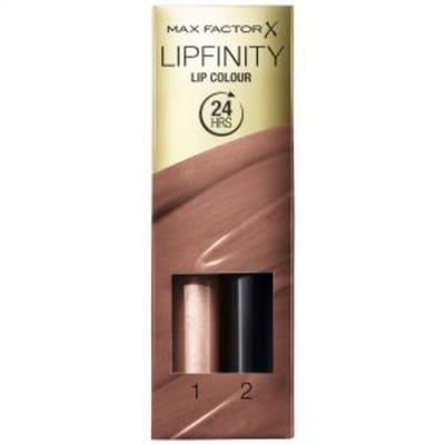 Max Factor Lipfinity Lipstick 180