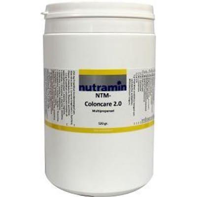 NTM coloncare 2.0
