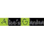 Alice's Garden logo