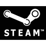 Store.steampowered.com logo