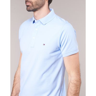 Tommy Hilfiger TOMMY SLIM POLO