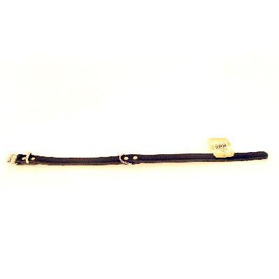 Adori Halsband 60 x cm Bruin Soft