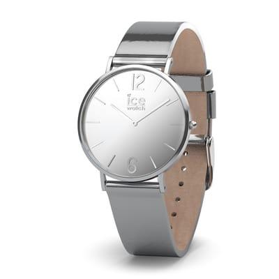 IW015083 Horloge Ice 3