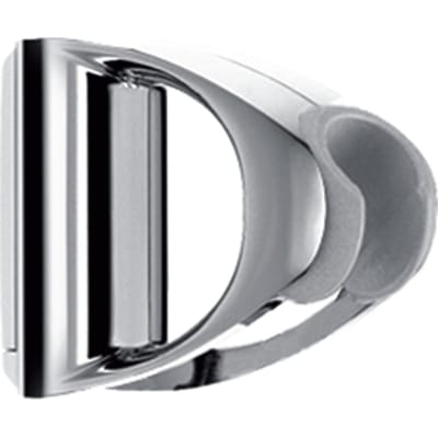 Hansgrohe Unica D