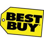 Bestbuy.com logo