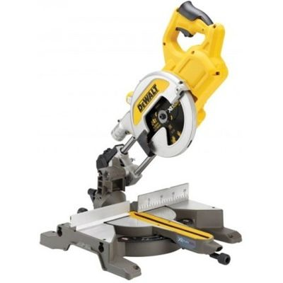 DeWALT DCS777N XR Flexvolt 54V Body x