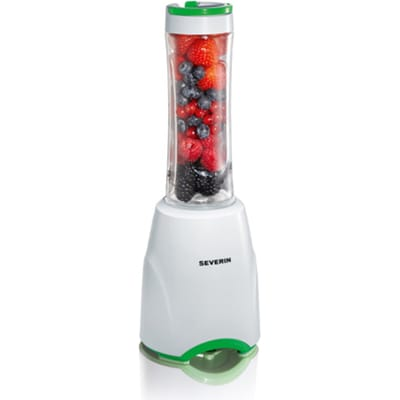 Severin SM 3735 Smoothie