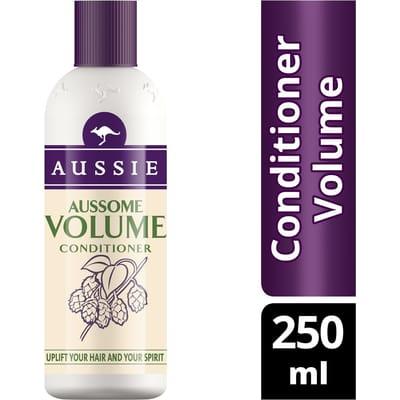 Aussie Conditioner Aussome Volume