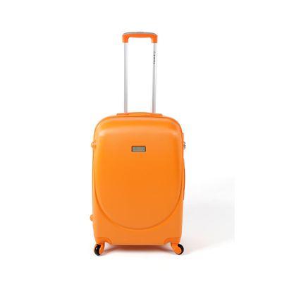 Adventure Bags Samba 60 cm Oranje