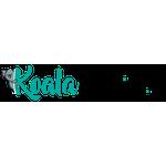 Koalabedding logo