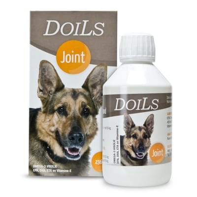 Doils Joint 236 ml