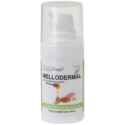 Mellodermal Indoor