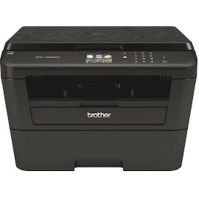 Brother DCP-L2560DW