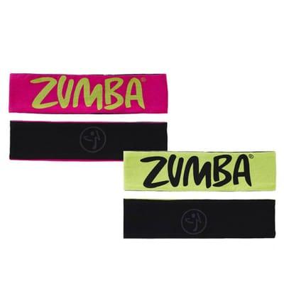 Zumba Set