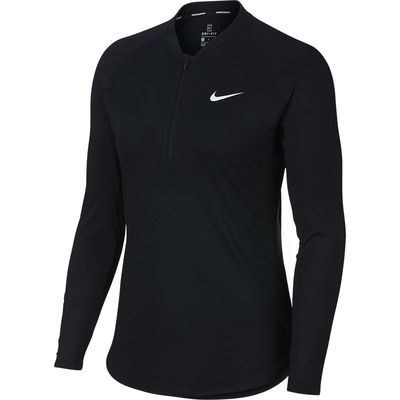 Nike Pure Court