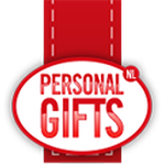 Personalgifts.nl logo