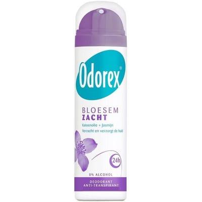 Odorex Zacht 150 ml