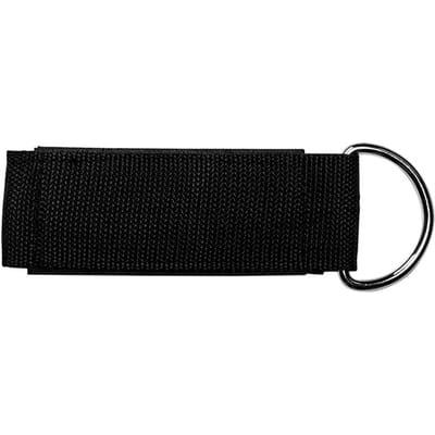 VirtuFit Verstelbare Nylon strap