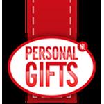 Personalgifts.nl logo