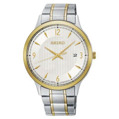 Seiko SGEH82P1 horloge
