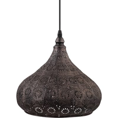 EGLO Melilla Hanglamp 1