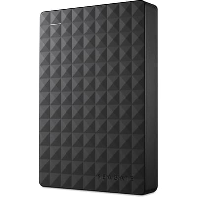 Seagate Expansion Portable 3 TB