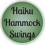 E-hammockswings.com logo