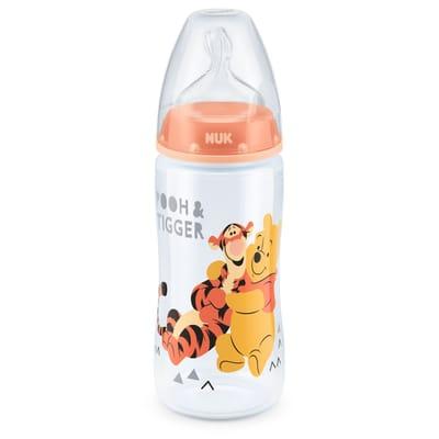 NUK Voedingsfles Winnie 300 ml